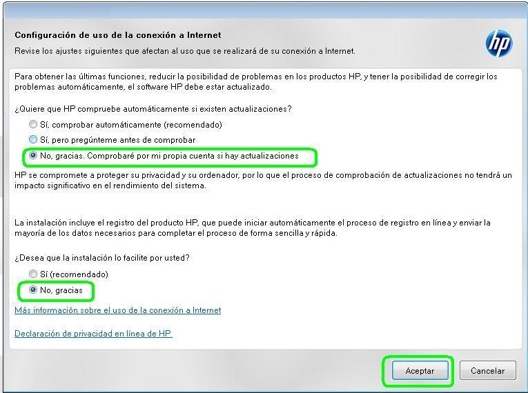 instalar_Photosmart_opciones_no.JPG