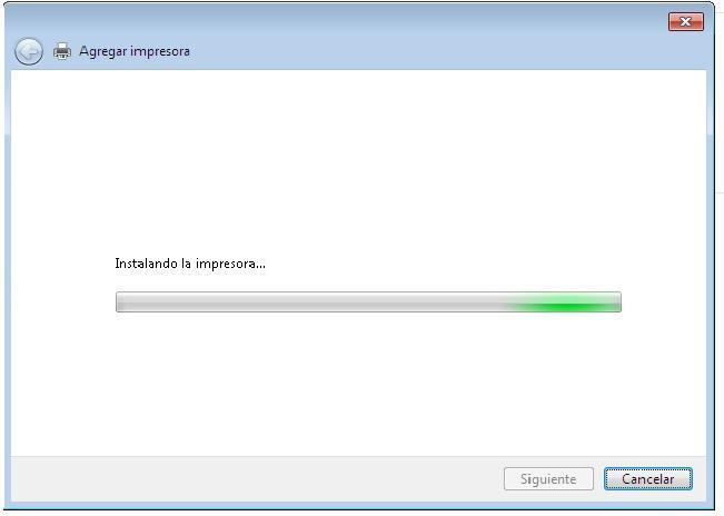 deskjet2050_agregar_impresora_instalando_w7.JPG
