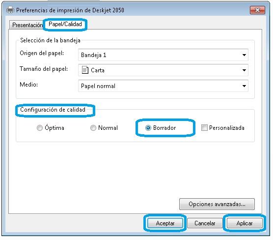 deskjet2050_calidad_borrador_activada_w7_65.jpg