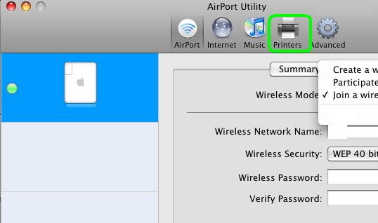 airport_utility.jpg