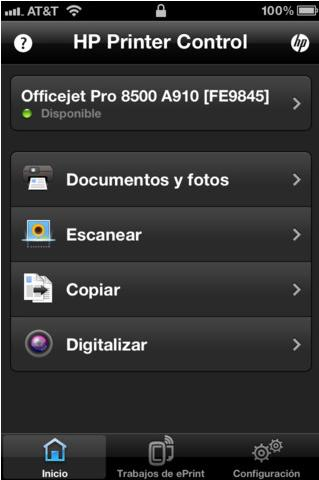 apple_store_hp_printer_control.JPG