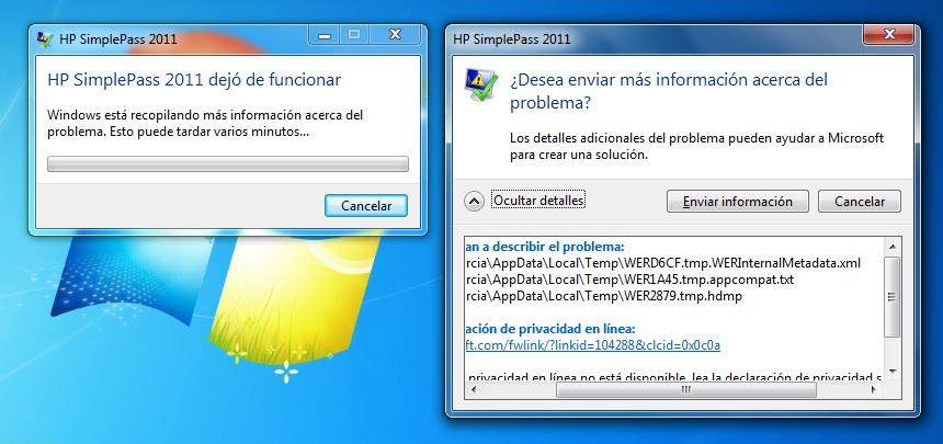 PROBLEMA SIMPLEPASS.jpg