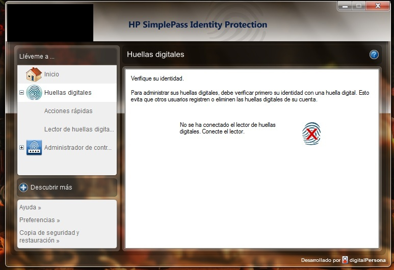 error simplepass identity protection.jpg