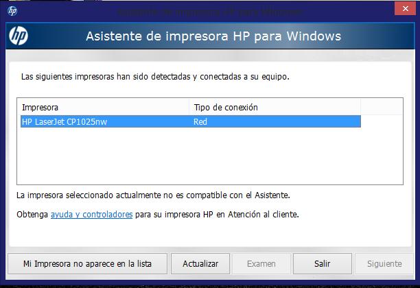 asistente_fail.PNG