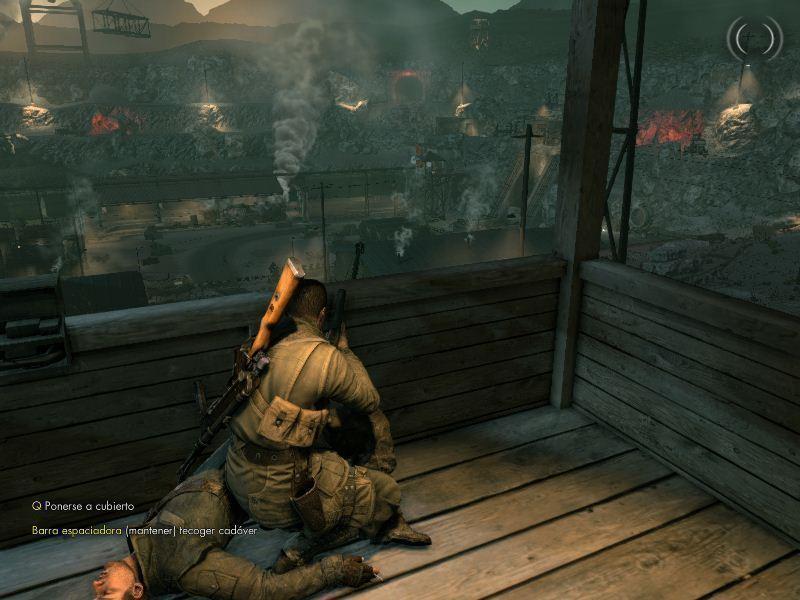 Sniper 12.jpg