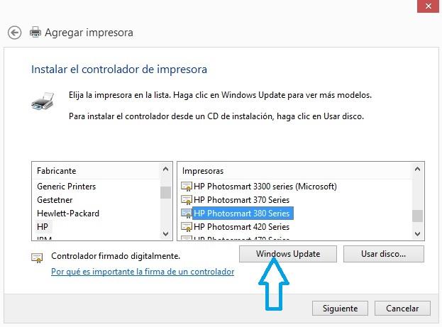 Photosmart_385_Windows_Update.jpg