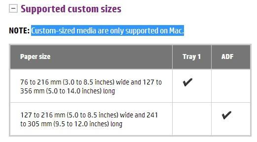 custom paper size.jpg