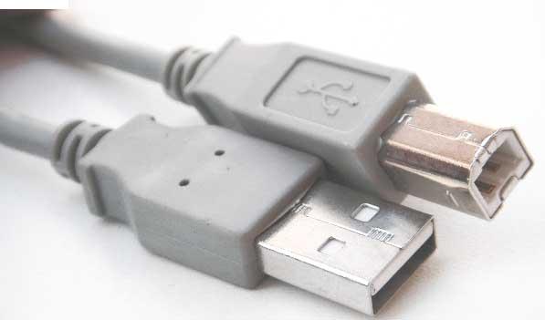 usb-impresora.jpg