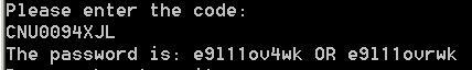 Passwords 3.JPG