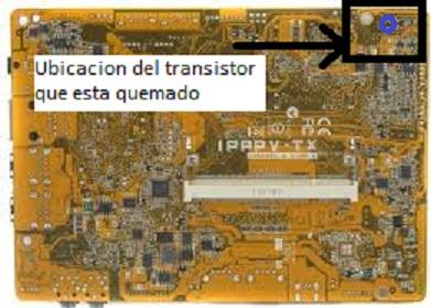 compaq cq1-1407La_1.jpg