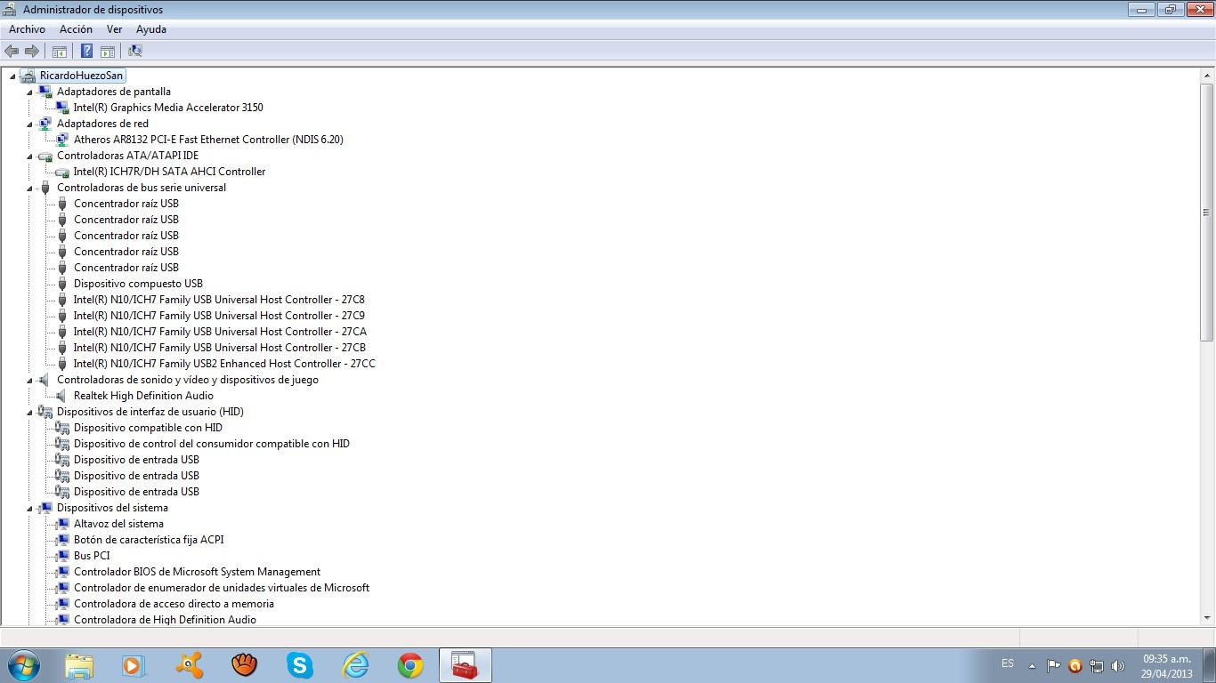 pantalla 1.jpg