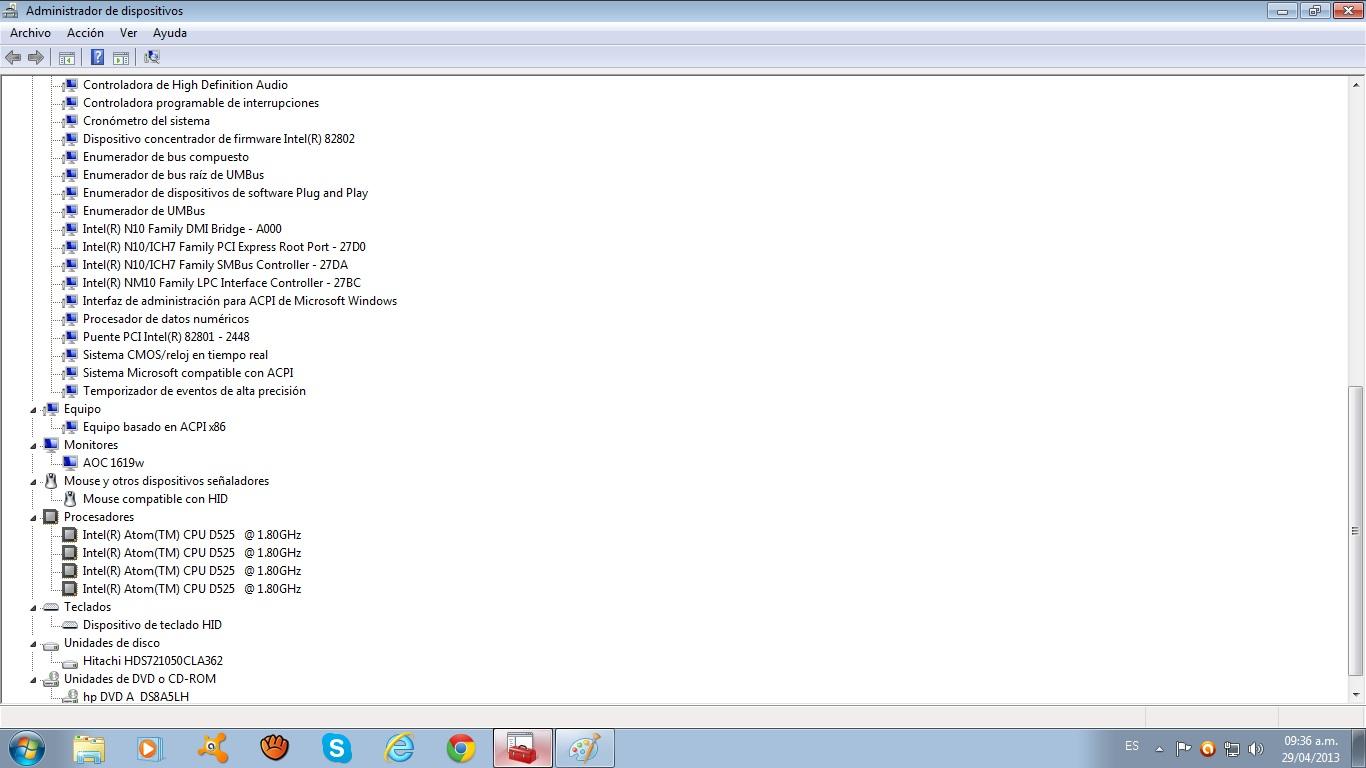 pantalla 2.jpg