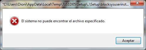 error hp 4380.jpg