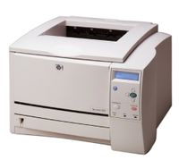 hp-laserjet-2300-laser-printer-review.jpg