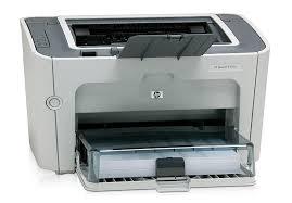 hp-laserjet-P1505.jpg