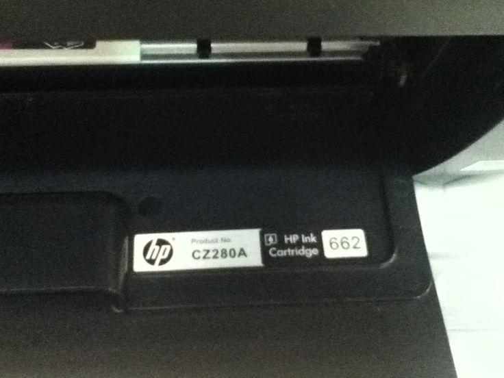 ink_advantage_2515_zona_cartuchos.jpg