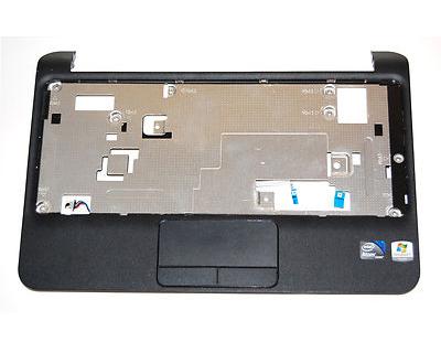 HP-633488-001-oem.jpg