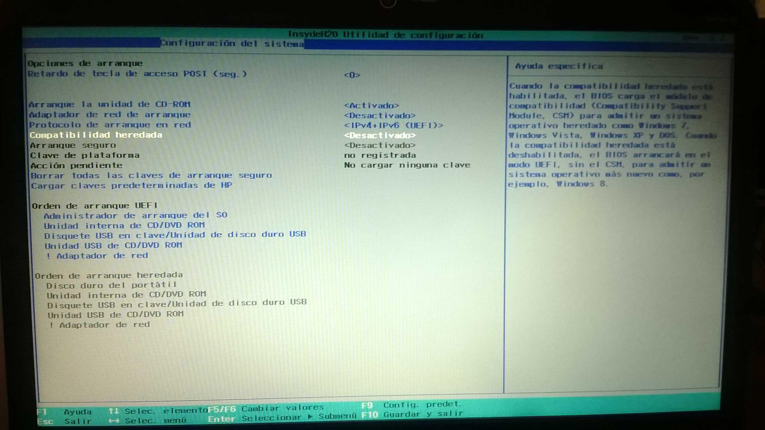 WP_20131018_0.jpg