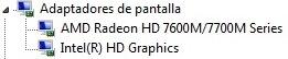 dispositivos - intel hd 3000 - 13.1.jpg