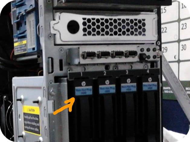 HP-try-proliant.jpg