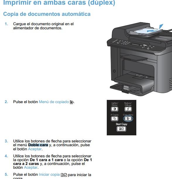 copiaduplex.jpg