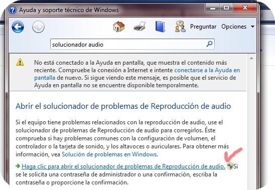 solucionador-audio.jpg