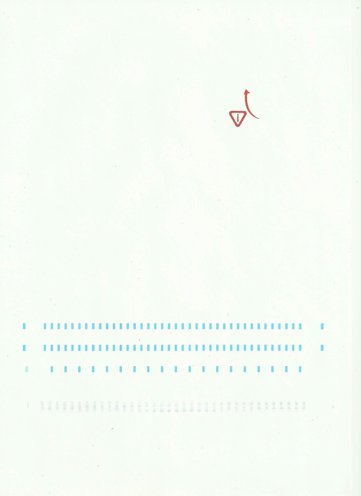 escanear0001-page-001.jpg