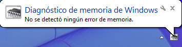 no error.png