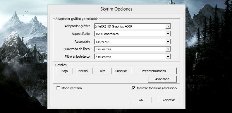 skyrim-7670m-3.png