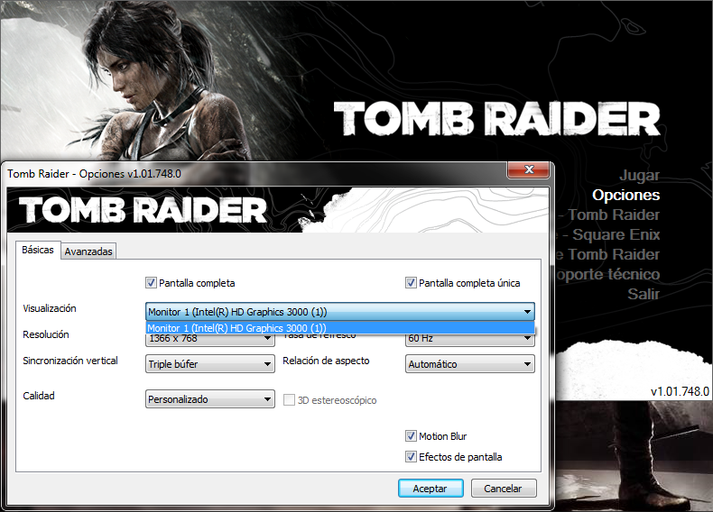 tombraider-7670m-2.png
