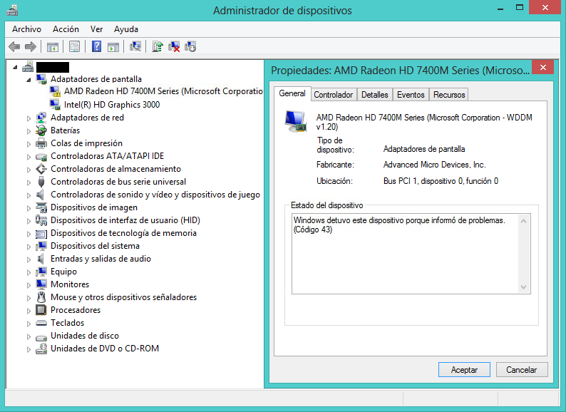 Wddm Driver For Windows 7 32 Bit Free Download