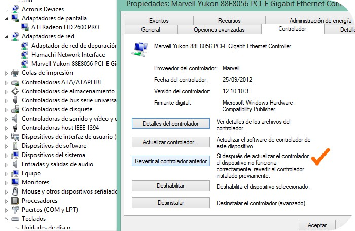 Revertir-controlador.jpg