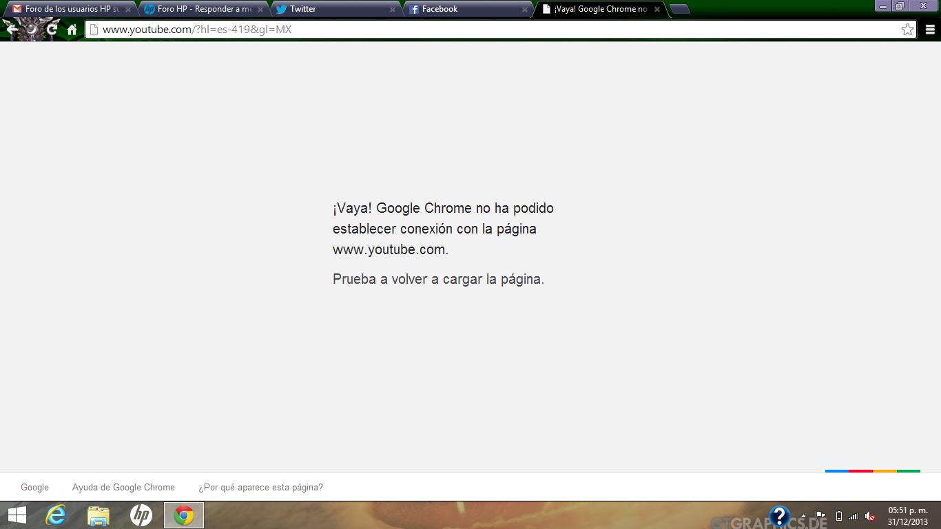 error 3.png