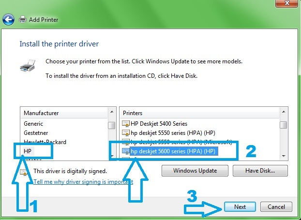 deskjet562_instalardriver_win7.jpg