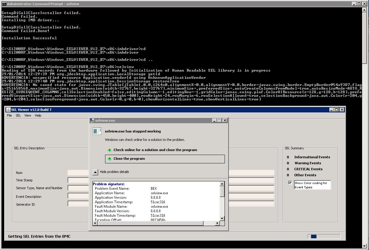 error-SELViewer.PNG