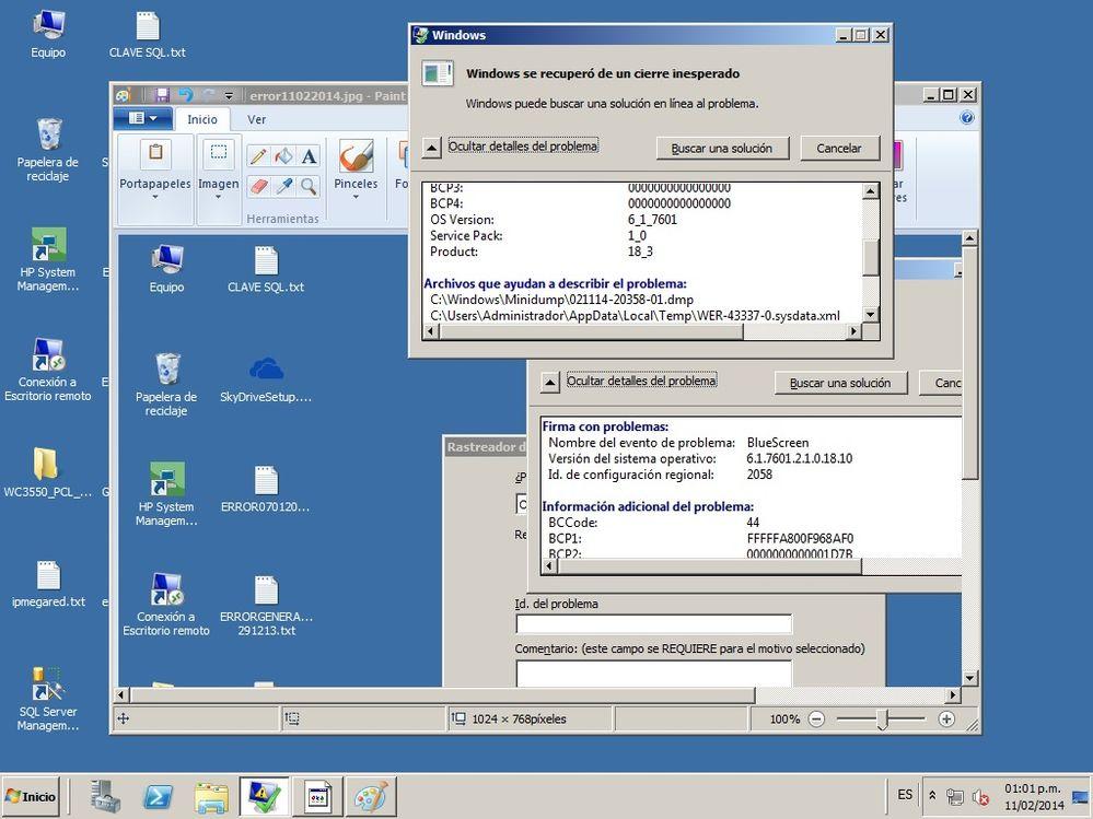 error11022014.jpg