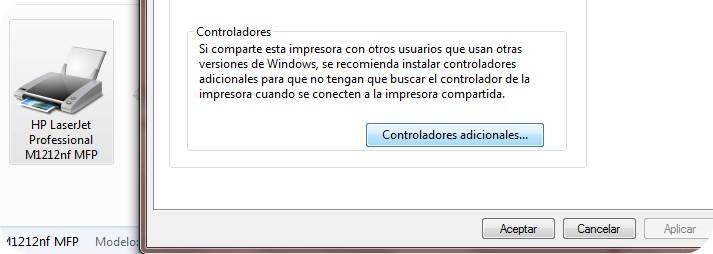 controladores-adicionales-HP.jpg