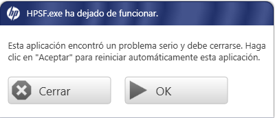 Problemas HP Support Asistant.png