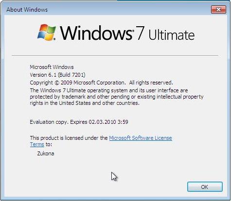 windows-7-build-7201.png
