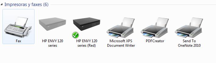 Duplicar impresora.PNG