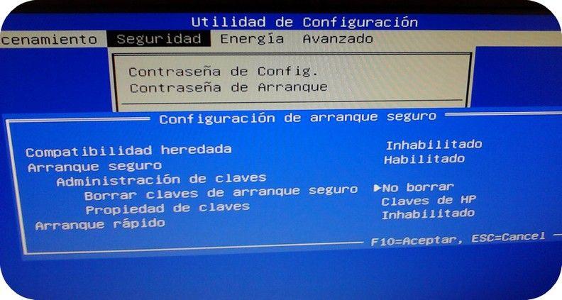 hp-compatibilidad-heredada.jpg