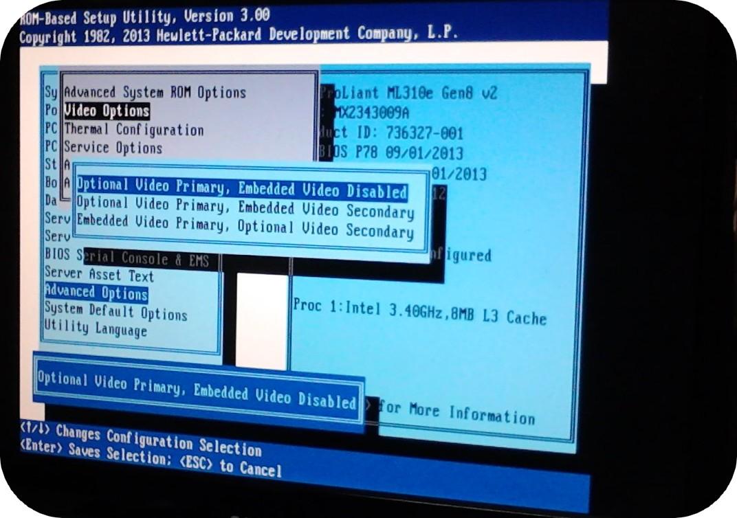 HP-Proliant-Bios-opciones.jpg