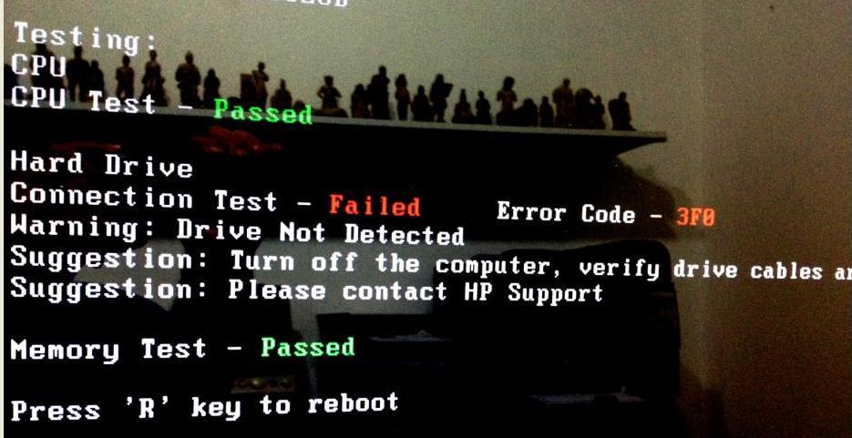 Omni 27 error.JPG