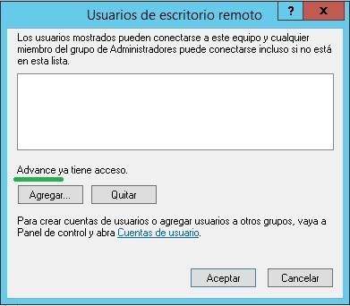 UserRemoto.jpg