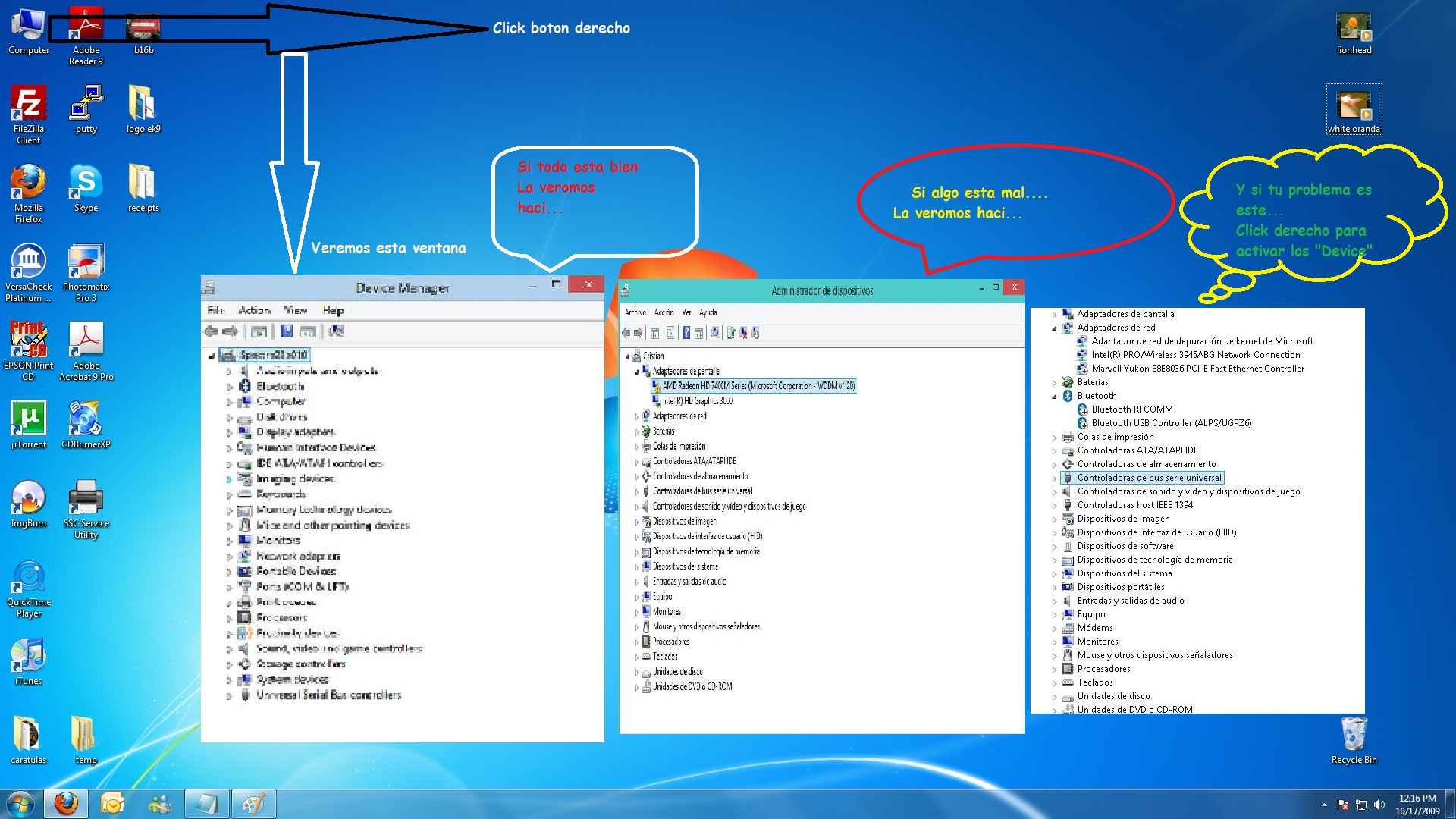 escritorio-windows-7.jpg