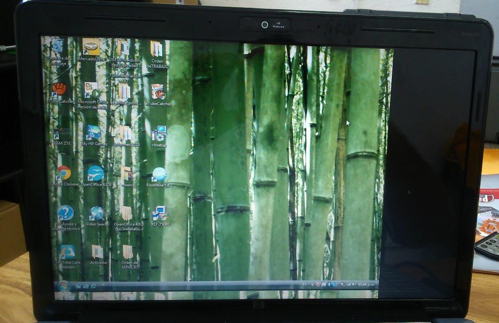 foto de pantalla.JPG