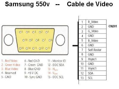 VGA.jpg