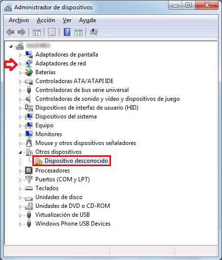 controladora de bus sm windows 7 64 bits