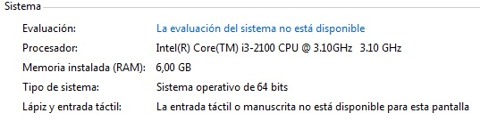 2014_10_22_15_14_43_Sistema.jpg