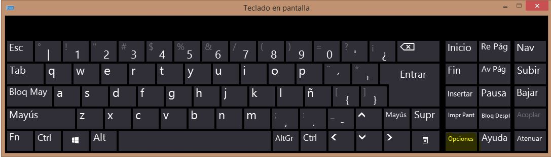 teclado 1.JPG